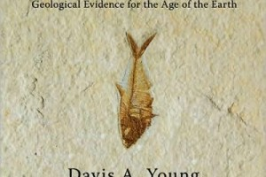 Review of Young and Stearley, The Bible, Rocks and Time