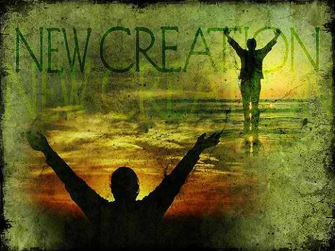 wpid-new_creation