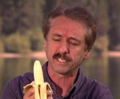 The Irony of Ray Comfort.